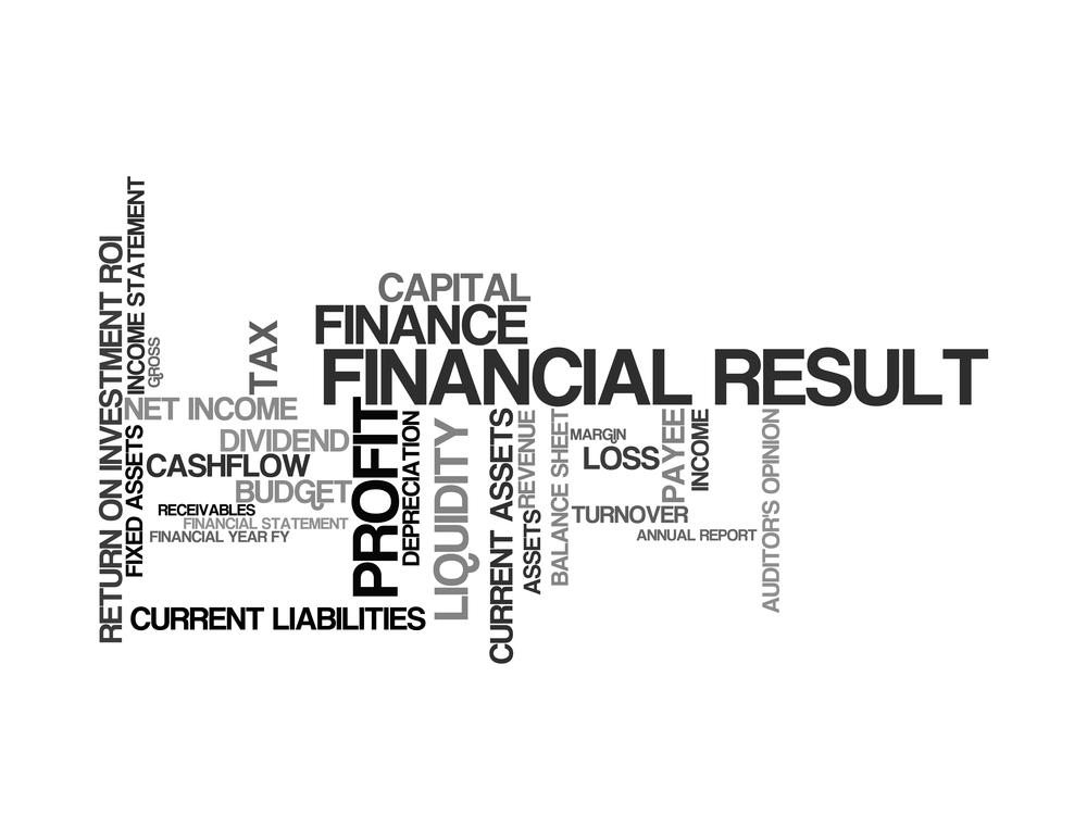 kalkulasjons rente i investeringsanalyse