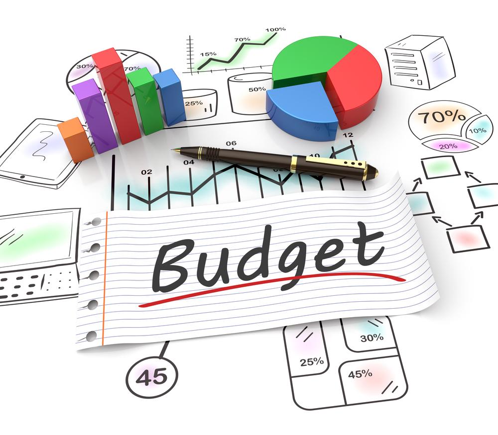 Afbeeldingsresultaat voor budget